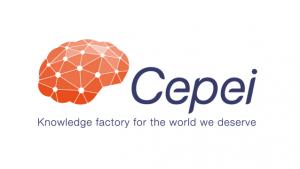 Cepei