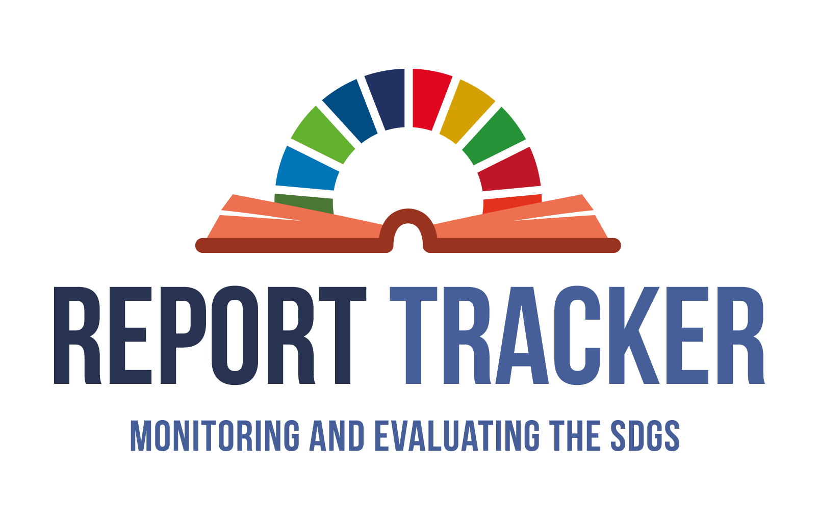 Report Tracker
