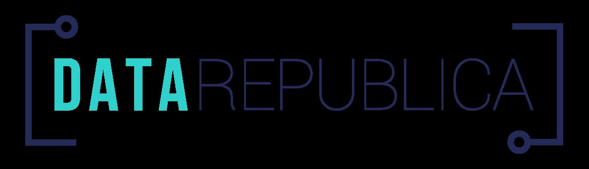 DATA REPUBLICA