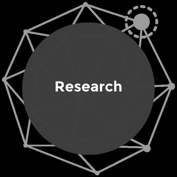 initiative-logo
