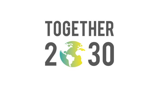 Together 2030