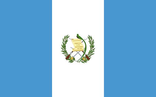 Guatelama