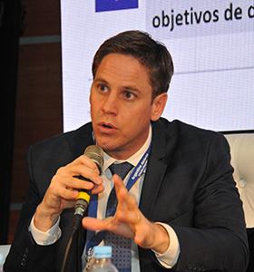 Henan Muñoz