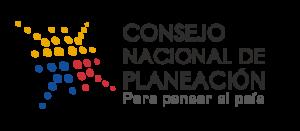 Consejo Nacional de Planeación