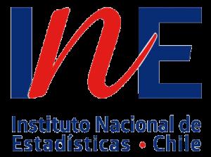 Instituto Nacional de Estadística de Chile