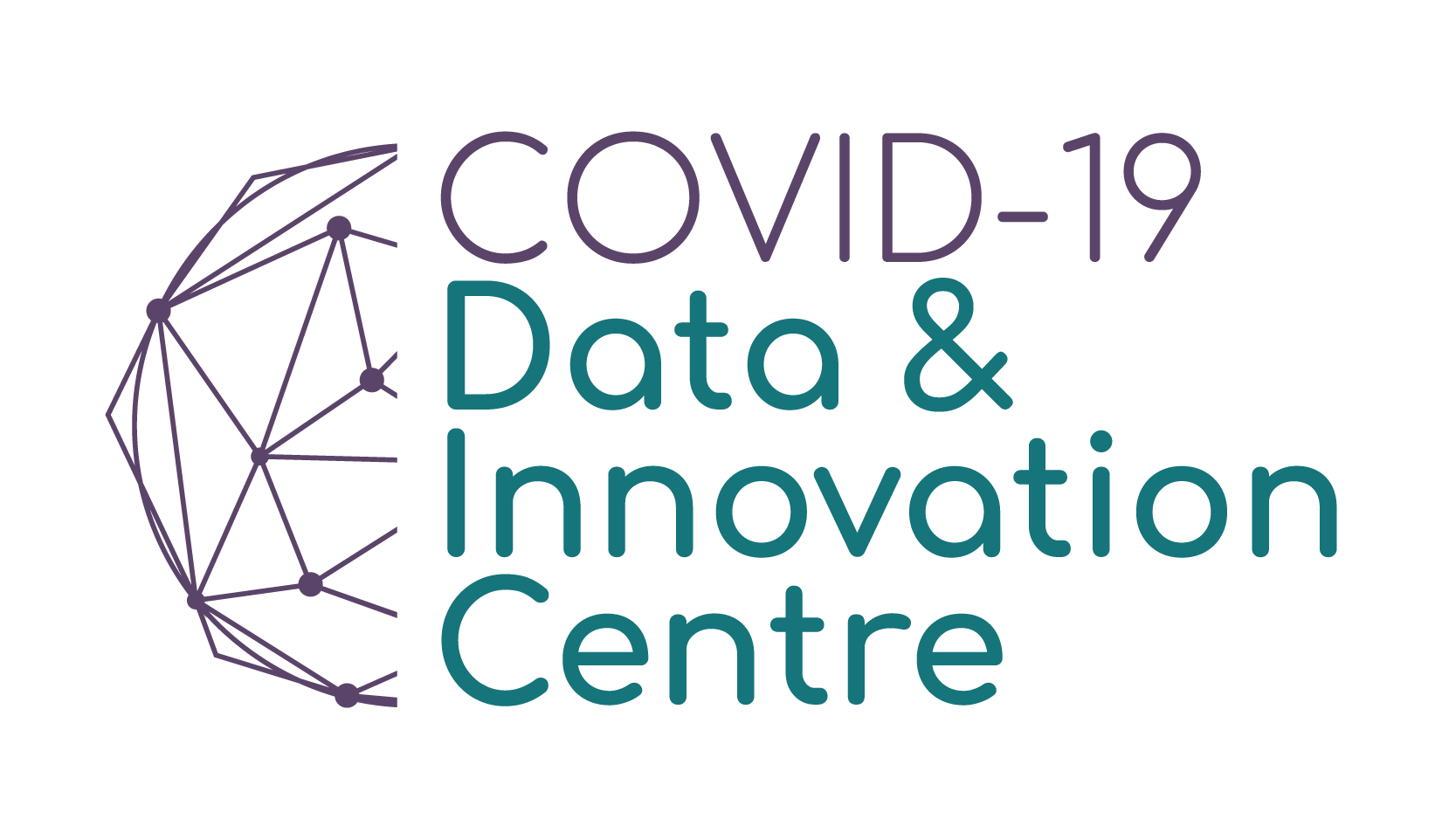 COVID-19 Data and Innovation Centre