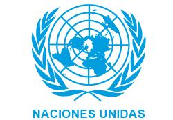 Fondo Multidonante de las Naciones Unidas para la Respuesta y Recuperación COVID-19