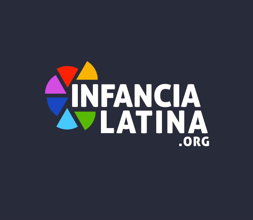 Infancia Latina