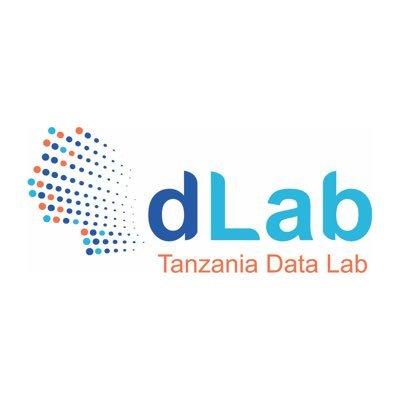 Tanzania Data Lab